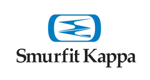 Smurfit-Kappa-Group